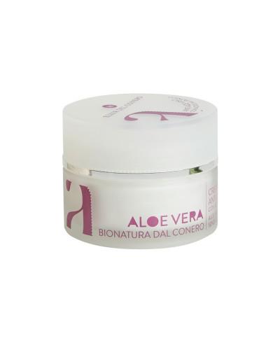 Crema Anti-age viso 50 ml