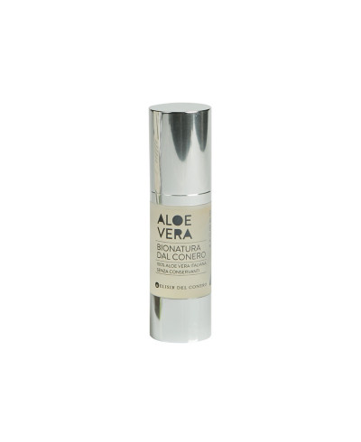 Siero Anti-age Effetto Lifting 30 ml
